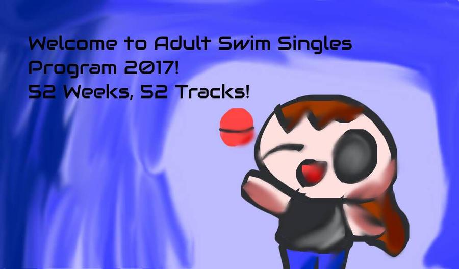 Adult Swim Hookup A Gamer Guy Cartoon