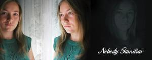 NobodyFamiliar's Profile Picture