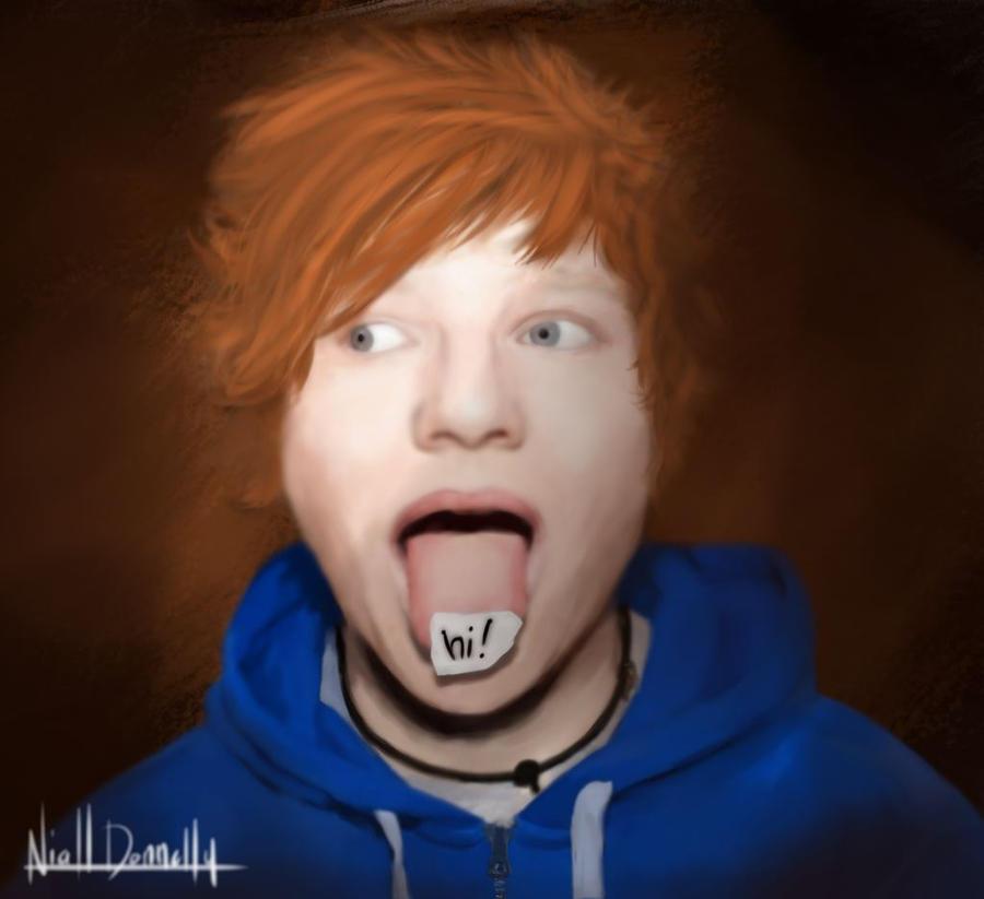 Image Result For Ed Sheeran