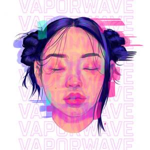 Vaporwave 1.14