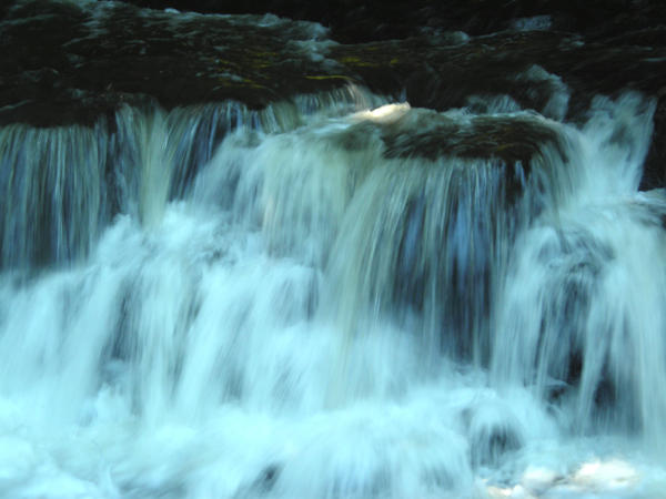 corbets glenn park ny by cliford417