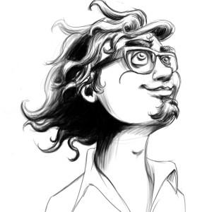 qbgchaille's Profile Picture
