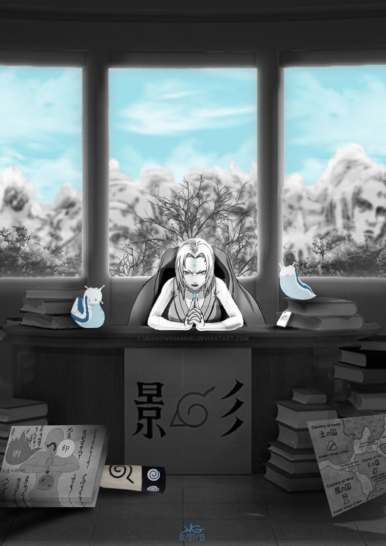 Sage Shikkotsurin Slugs Wwwtopsimagescom
