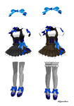 Dresses DL