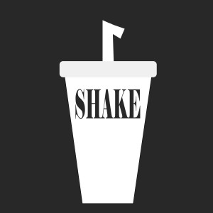 Shake666Productions's Profile Picture