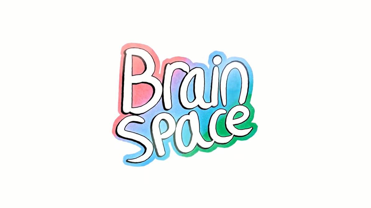 Brainspace (Junior Piece)