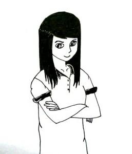 NoreenGrace's Profile Picture