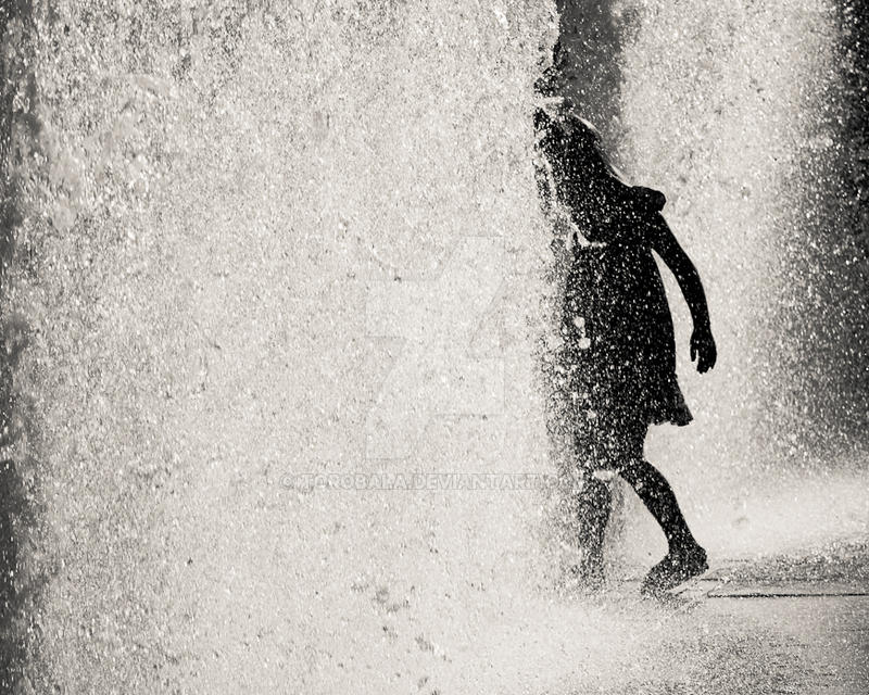 summertime XI by torobala