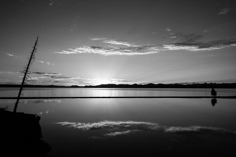 Glorious Morning by torobala