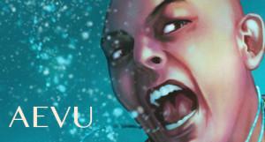 AEVU's Profile Picture