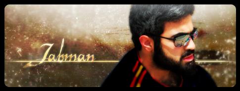 Jabman by Ribbon-Ace