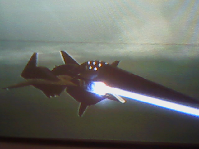 ADF_01_FALKEN_on_Ace_Combat_0_by_Schnuro