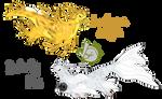 CLOSED - Saltwater leech monsters