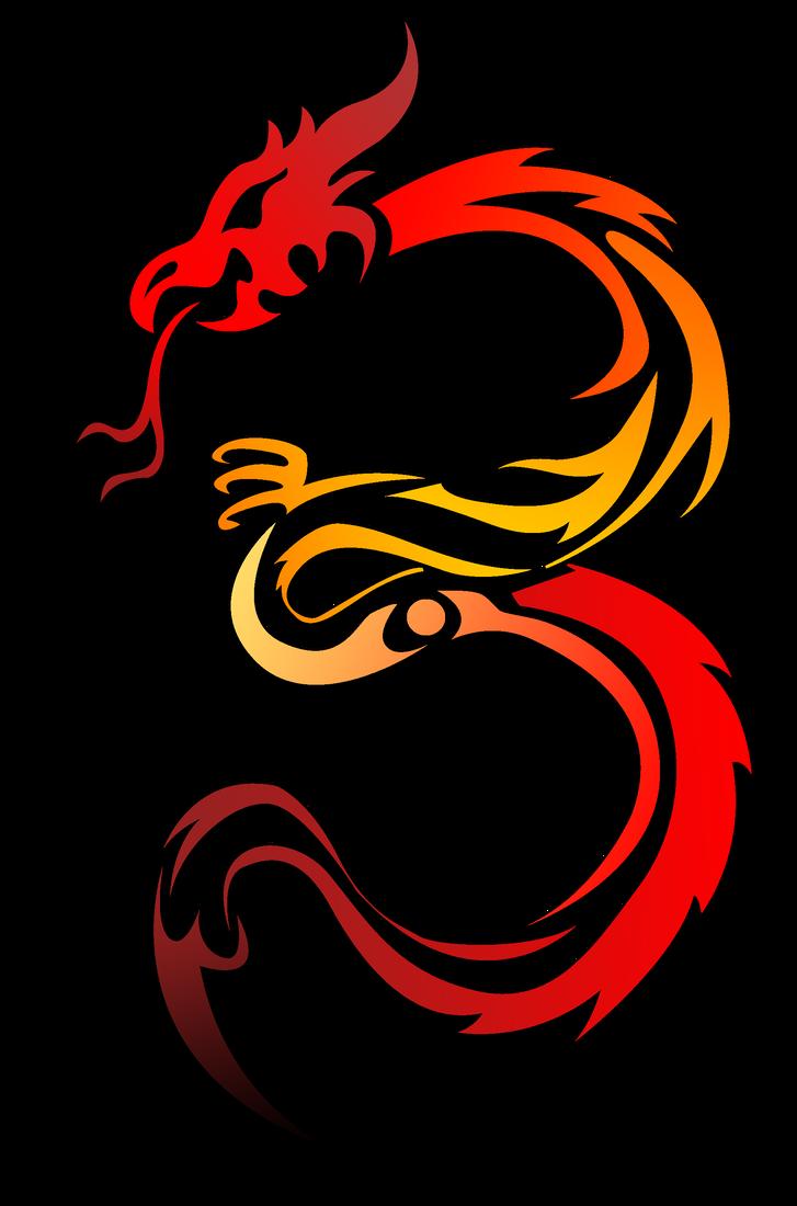 Misc Request B Dragon By Rox U