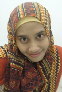 airyh's Profile Picture
