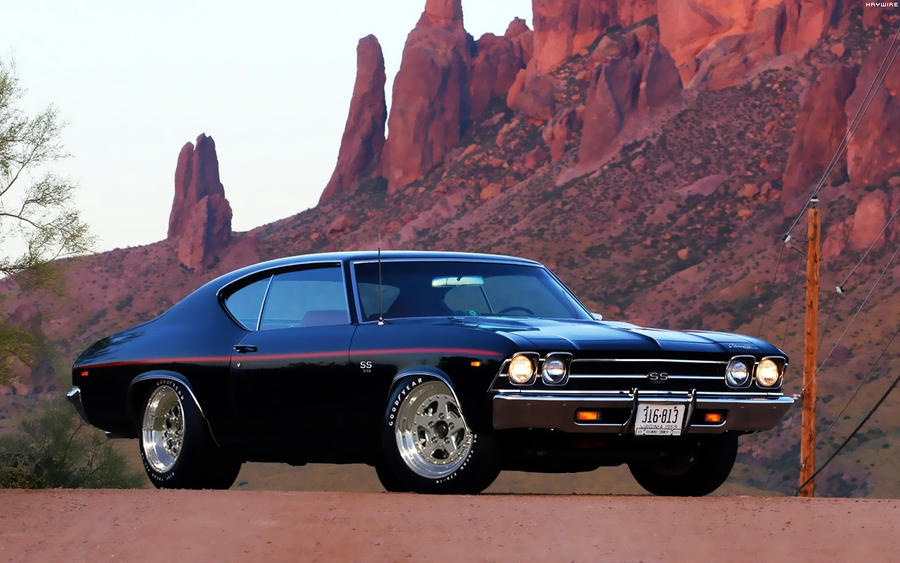 chevrolet_chevelle_ss___69_by_hayw1r3-d2