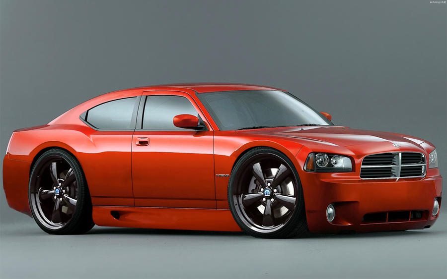 dodge owner rt drive charger arabia first news