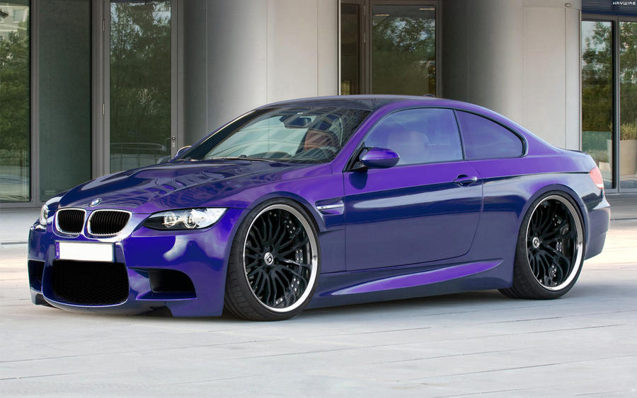 BMW M3 Coupe Wallpaper > HD Car > Auto wallpapers