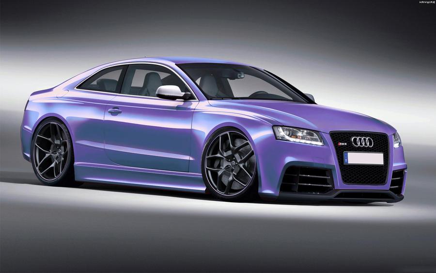 Audi rs5 2018 buy 11