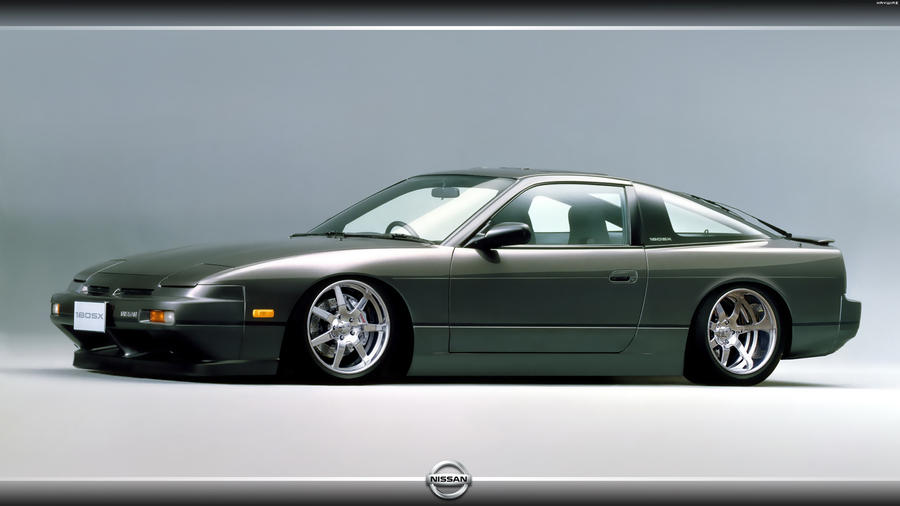 Pics and Vids of the Day  - Page 39 Nissan_180sx_type_x___96_by_hayw1r3-d3hrd1r