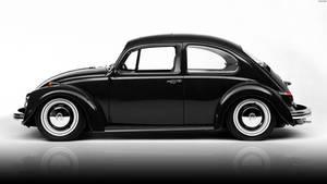 Volkswagen Beetle '68