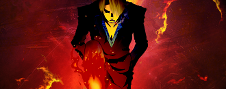 training falcon punch Sanji_sig_by_crowl777-d30bme5