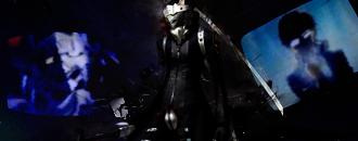Erhaltene Achievements Izanagi_sig_by_crowl777-d387z10
