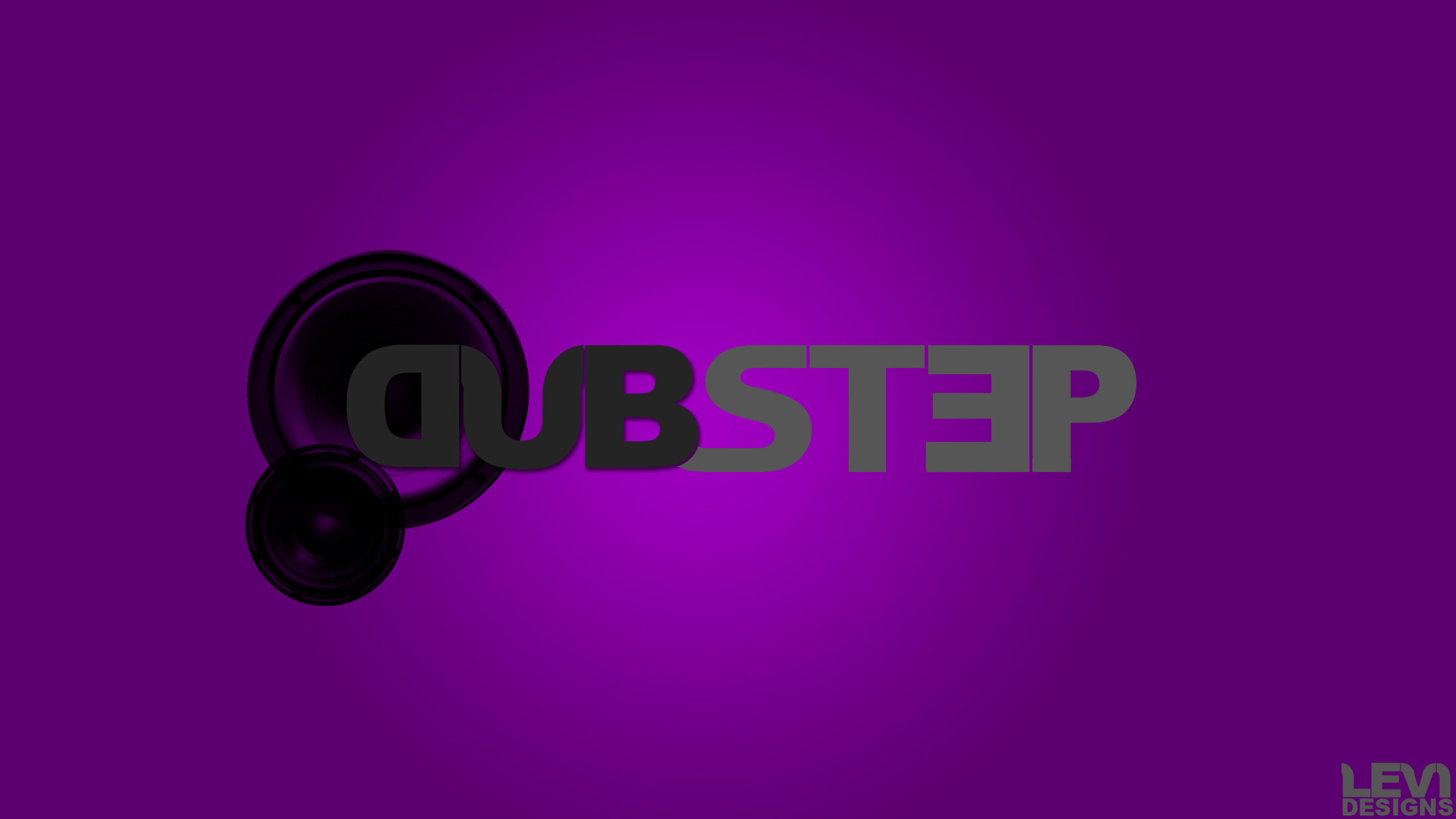 purple dubstep wallpaper by - photo #4