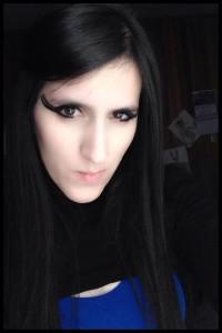 Emiliasmind's Profile Picture