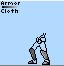 Shrunken Armor Leggings by Xeroph19