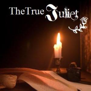 TheTrueJulietCapulet's Profile Picture