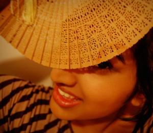 rithujagan's Profile Picture