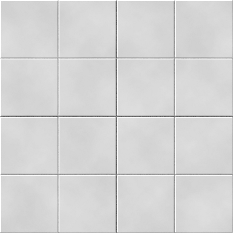 Seamless Tile Floor 1 by ttrlabs on DeviantArt