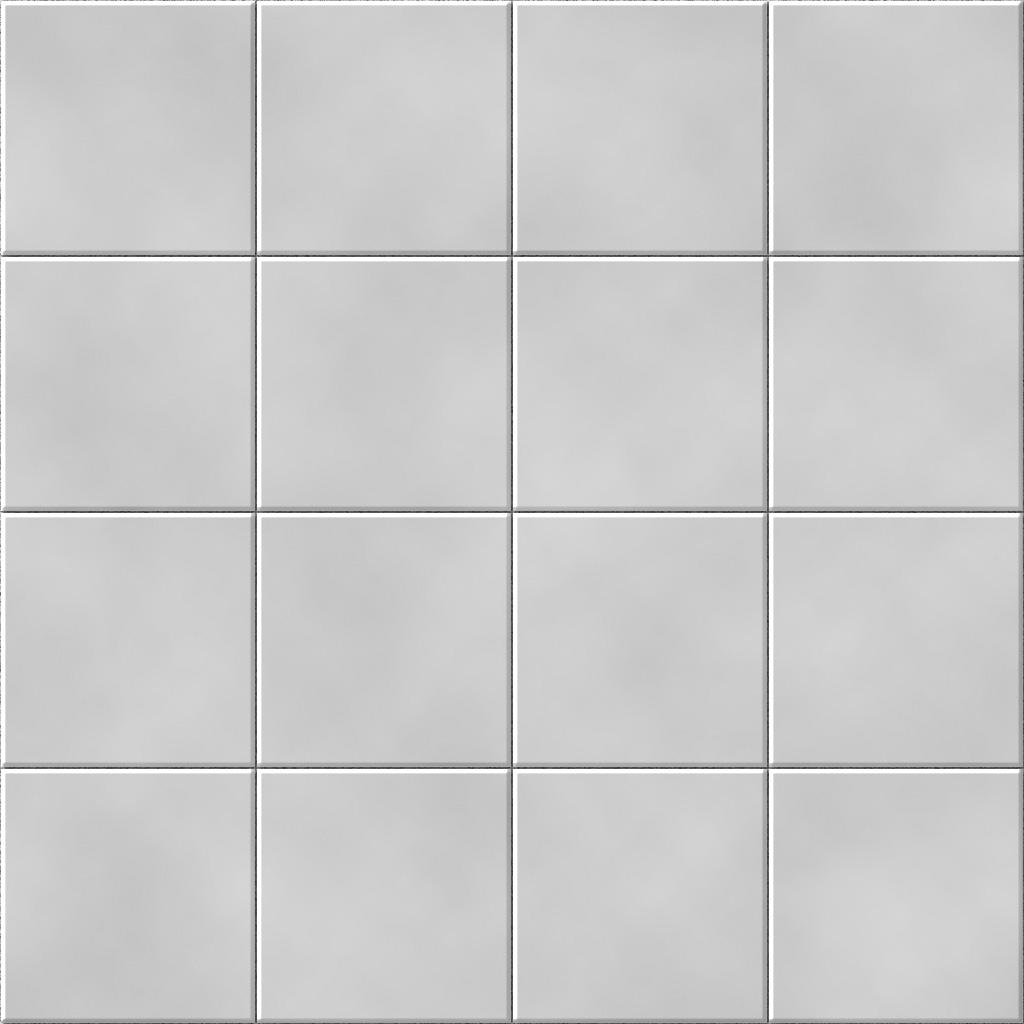 Tile Floor Tile Floor Kitchen Pictures