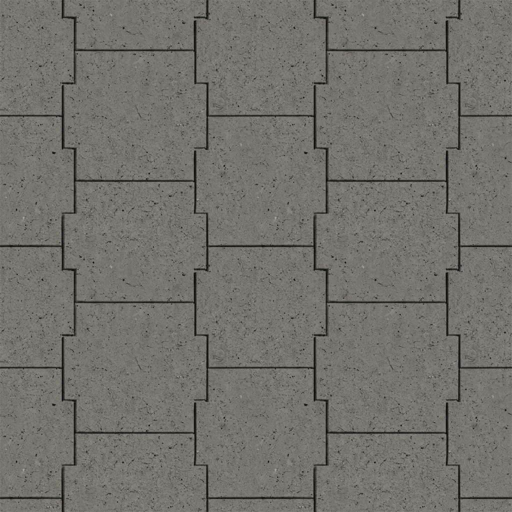 Seamless Concrete Texture By Ttrlabs On DeviantArt