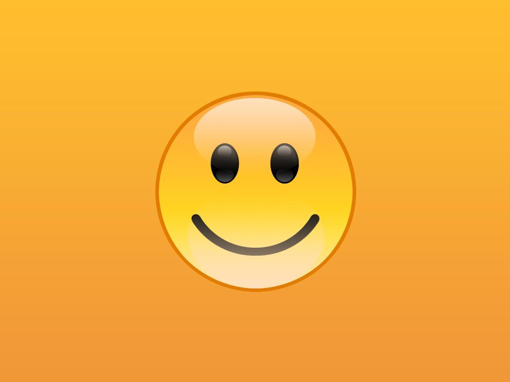 y smiley