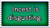 Incest by Haters-Gonna-Hate-Me