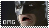 Request - OMG BATMAN by Haters-Gonna-Hate-Me