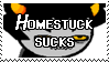 Homestuck is Awful by Haters-Gonna-Hate-Me