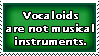 Vocaloids by Haters-Gonna-Hate-Me