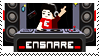 Com - _ensnare_ by Haters-Gonna-Hate-Me