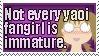 Com - Yaoi Fangirls by Haters-Gonna-Hate-Me