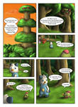 TW - Artifice and Acquisitions - Page 4