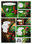TW - Artifice and Acquisitions - Page 15
