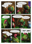 TW - Artifice and Acquisitions - Page 16