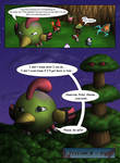 TW - Artifice and Acquisitions - Page 17