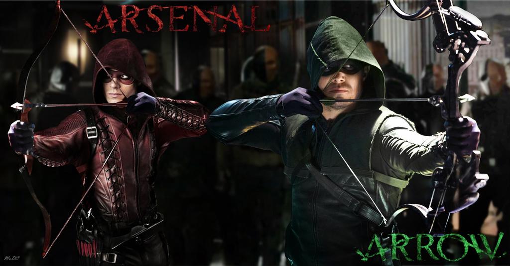 http://fc05.deviantart.net/fs70/i/2014/214/a/8/arrow_arsenal_banner_by_fmirza95-d7tetda.png