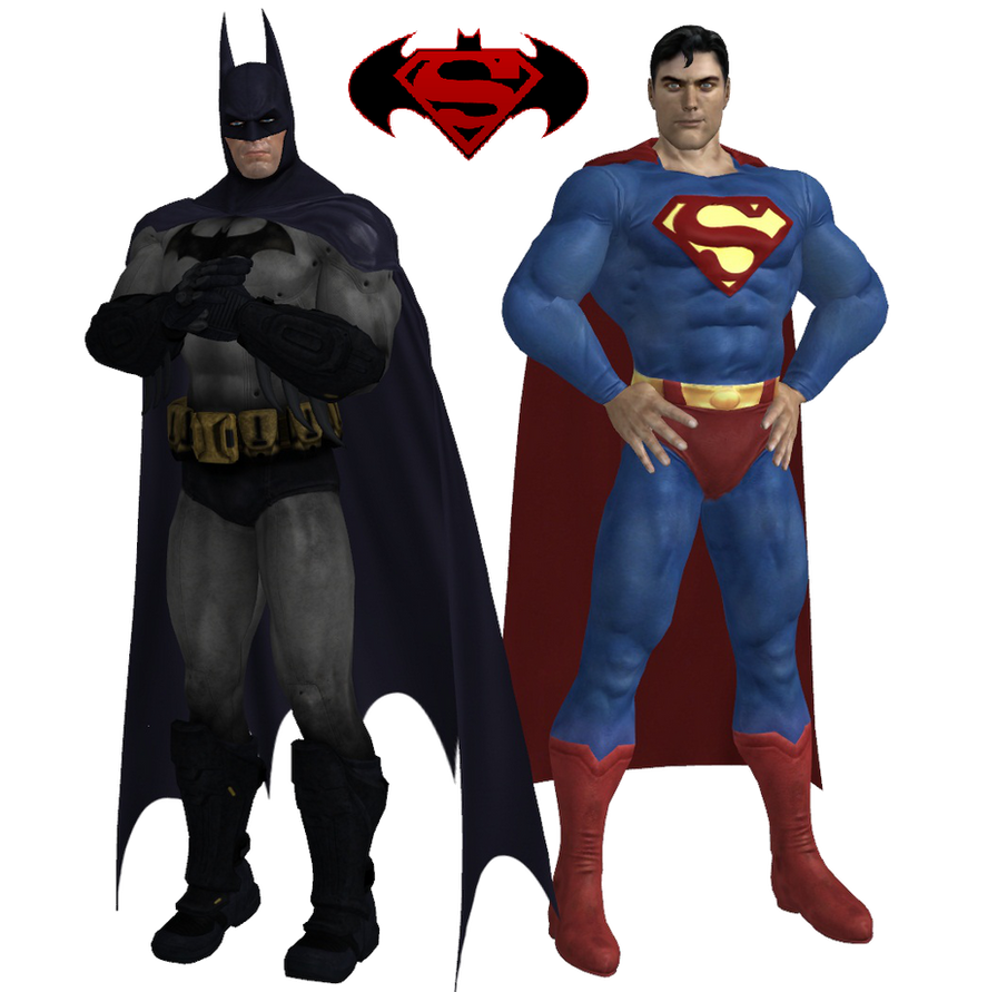 batman and superman compare and contrast Compare and contrast the content of woodrow wilson's two inaugural addresses, including the sociopolitical climates in which they were delivered.