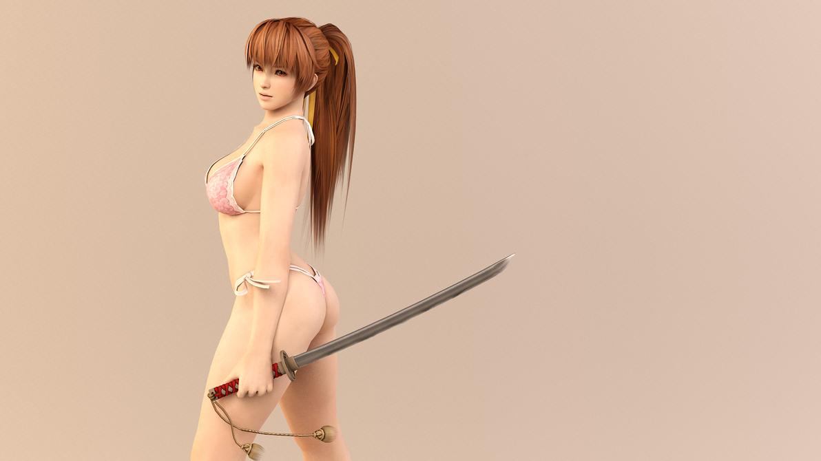 Nude 3d animation porncraft videos