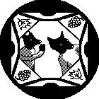 Revised GVS insignia by Ebenezar